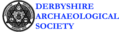 Derbyshire Archaeological Society